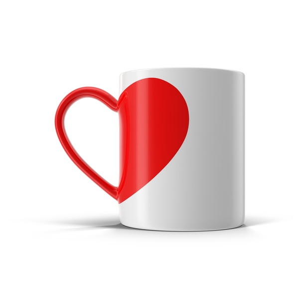 Love Tea Cup Png Images Psds For Download Pixelsquid S10527096d