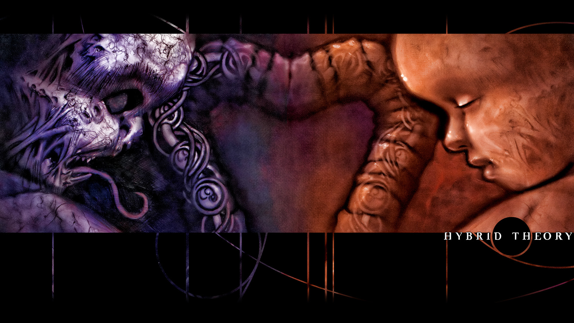 Linkin Park Wallpaper Living Things Wallpapers Zabrdast Collection