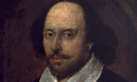 Shakespeare in the Arab World