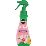 Miracle-Gro Ready-To-Use Orchid Plant Food Mist - 8 oz bottle