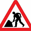 Temporary Traffic Order – A85 Riverside Drive