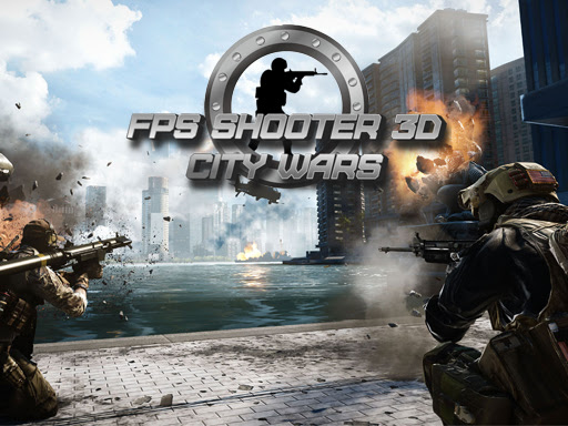 Game Y8 Free Fire Game And Movie