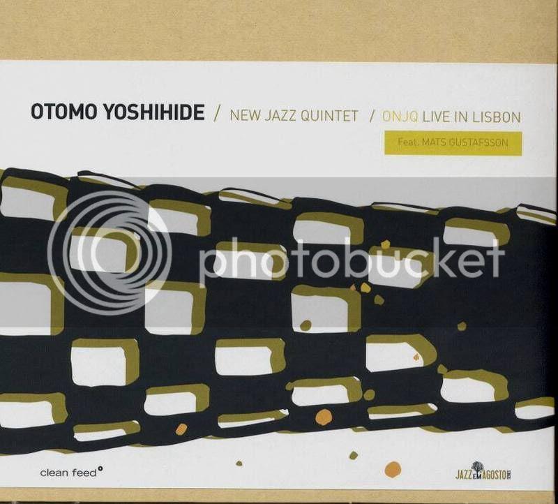 OtomoYoshihide.jpg