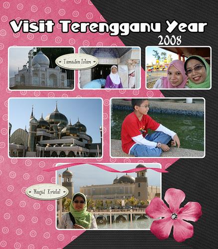 visit*terengganu*1