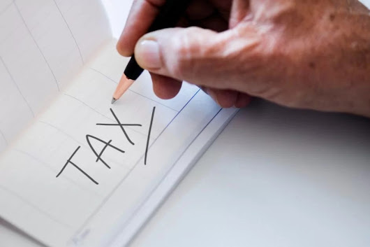 Essential Tax Matters Every Business Owner Must Know to Avoid the Tax man Troubles
