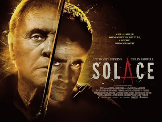 Solace review - johnseedhouse.co.uk