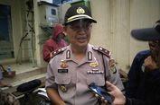 Sebelum Menembak, Suami Dokter di Jakarta Timur Cekcok dengan Istrinya