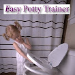 5 signs your toddler is ready to potty train - Easy Potty Trainer
