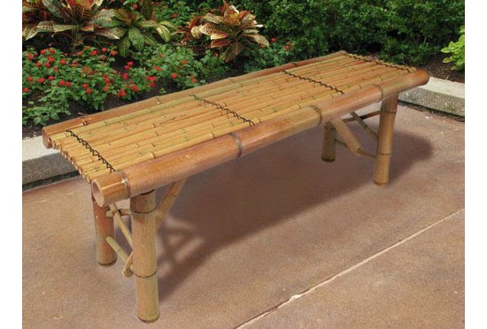 Free Design Woodworking Here Plans Bench Gerry Wood Honda