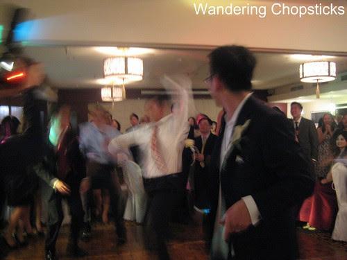 Pearl Chinese Cuisine (Wedding Banquet) - San Diego 39