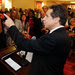 Cuomo Pledges to Fight Joblessness Among Minority Youths