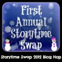 Storytime Swap 2012 Blog Hop