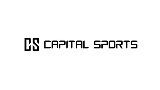 Capital Sports: Trainingsgeräte, Equipment und mehr - fitness-factory.net