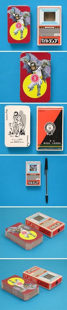 batman_japanesecards.jpg