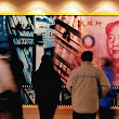 How China's Renminbi Went From Overpriced Certificates To Major International Currency