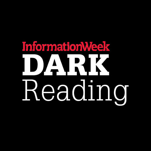 White Hat Hackers Fight For Legal Reform - Dark Reading