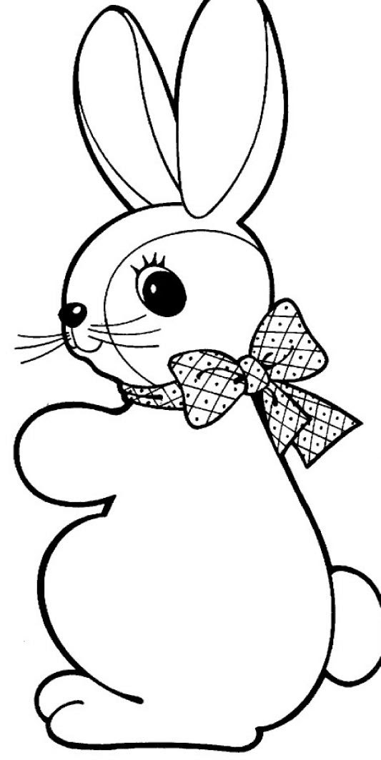 heidi montag fashion: coloring pages easter disney