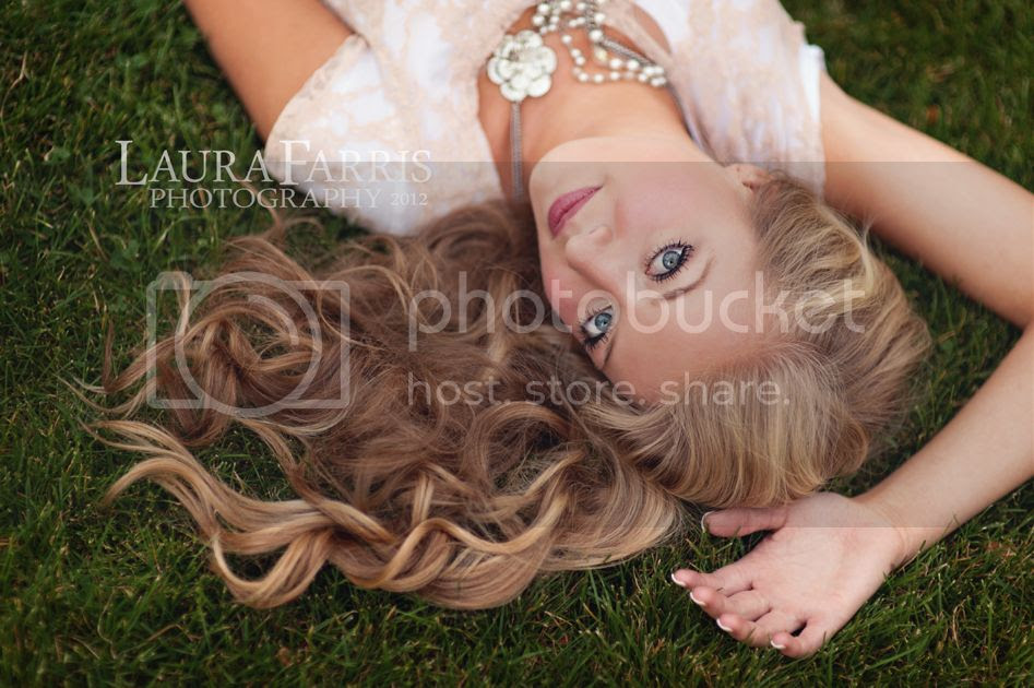 treasure valley photographer