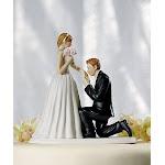 Wedding Star 9084 A Cinderella Moment Figurine