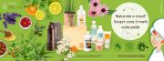 Tre app per trovare i cosmetici ecobio - AcquistiVerdi.it