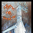 Amazon.com: Trick or Poem eBook: JM Scott: Kindle Store