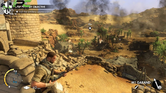 Pc Games Video Download