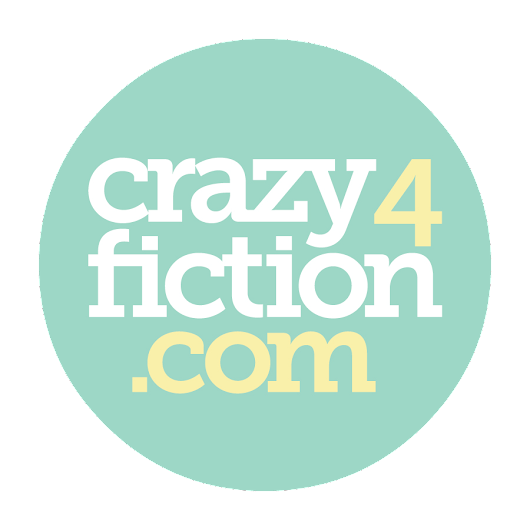 Mother's Day Kindle Giveaway – Crazy4Fiction