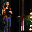 Annie Murphy Paul: What we learn before we're born | Video on TED.com