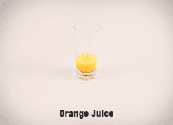 5612-Orange-Juice-cropped-full-res copy