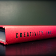 Friday Flash  » From Scene To Screen – Ed Catmull's Creativity Inc.