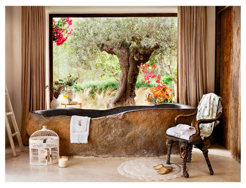 78 Gambar Interior Design Zara Home HD Unduh Gratis