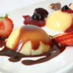 Category Jelly and Pudding