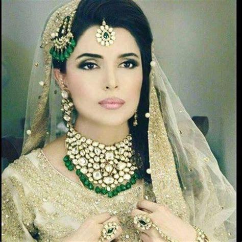 Hamza Ali Abbasi Sister Dr Fazeela Abbasi Got Married