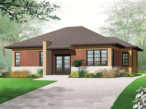 affordable house plans  house decoration ideas