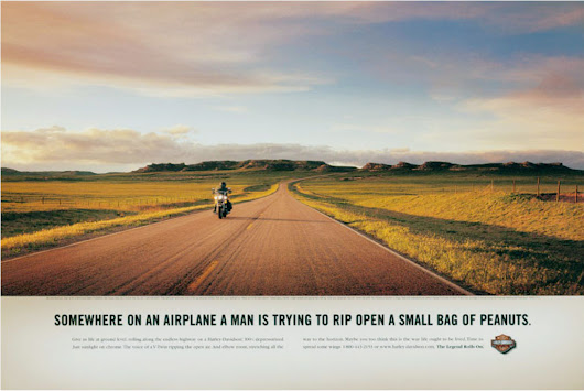 Ad of the Week May 4, 2015