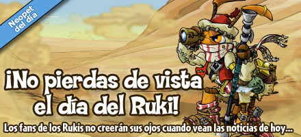 http://images.neopets.com/homepage/marquee/ruki_day_2011_es.jpg