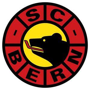 SC Bern logo, SC Bern logo