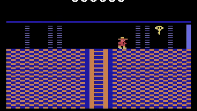This AI Thrashes the Hardest Atari Games by Memorizing Its Best Moves