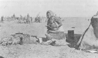 http://samilitaryhistory.org/vo113nnd.jpg