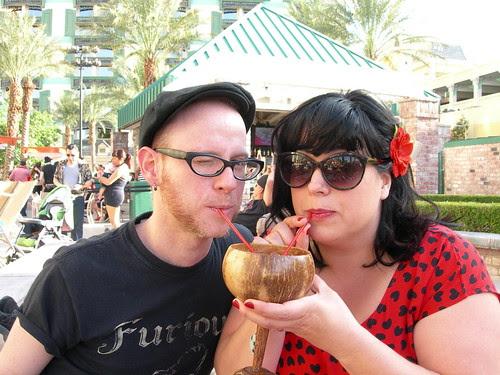 Viva Las Vegas 2012 087