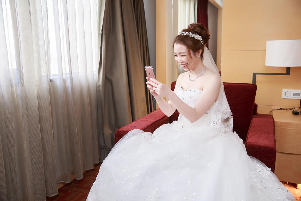 台北君悅-迎娶儀式-婚禮攝影_077