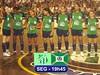 Copa Tv Tem de futsal feminino terá jogo entre Jundiaí e Campo Limpo nesta segunda