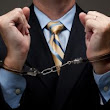 Rhode Island White Collar Crimes Attorneys - Kilroy Law Firm