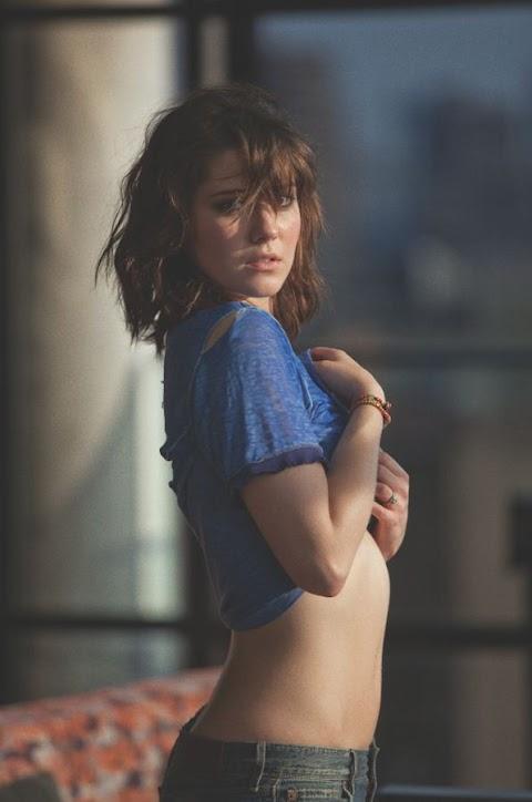 Mary Elizabeth Winstead Hot - Hot 12 Pics | Beautiful, Sexiest