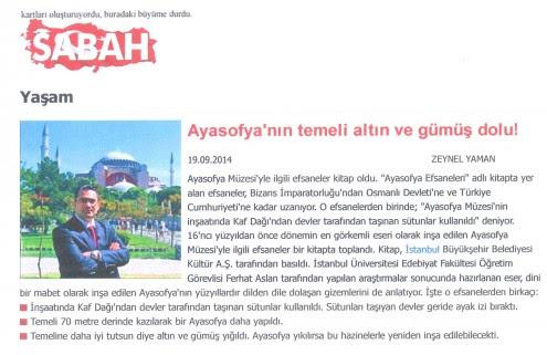 Τουρκικό δημοσίευμα (10)