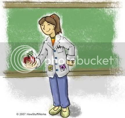 dia do professor,http://poemasdeamorepoesias.blogspot.com/,poemas,poesias,frases