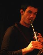 Claudio Puntin
