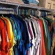 Ask the Master Organizer: How do I delete clothes when I keep changing sizes