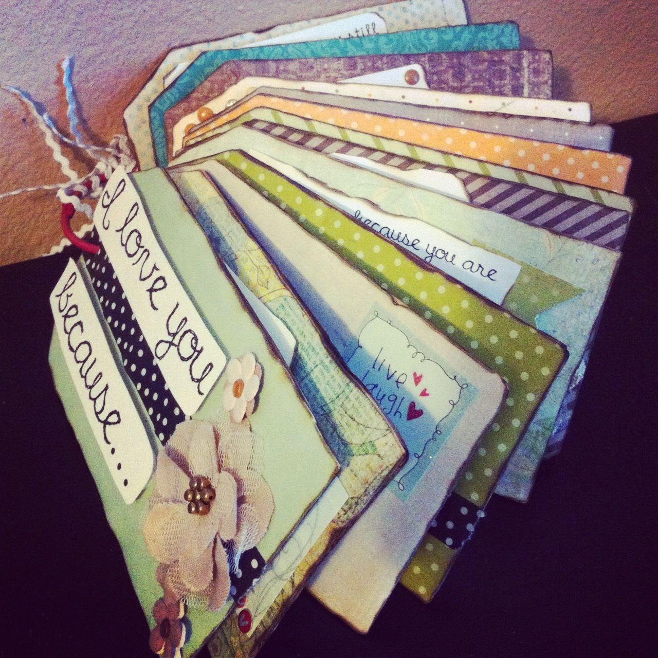 ... gifts for boyfriend cute boyfriend gift pinterest crafts the