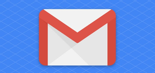 Add a Logo To Your Gmail Signature To Build Brand Awareness